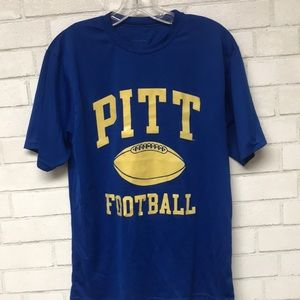 University of Pittsburgh (Pitt) Augusta Shirt